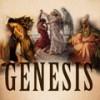 Genesis_PC.jpg