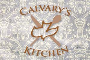 Calvary's Kitchen