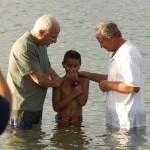 Baptisim-022