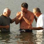 Baptisim-028