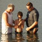 Baptisim-029