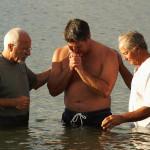 Baptisim-030