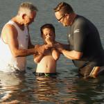 Baptisim-031