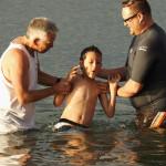 Baptisim-033