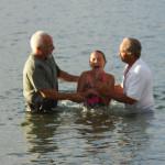 Baptisim-047
