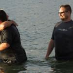 Baptisim-053