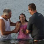 Baptisim-060