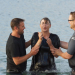 Baptisim-076