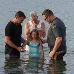Baptisim-080