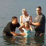 Baptisim-085
