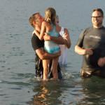 Baptisim-086