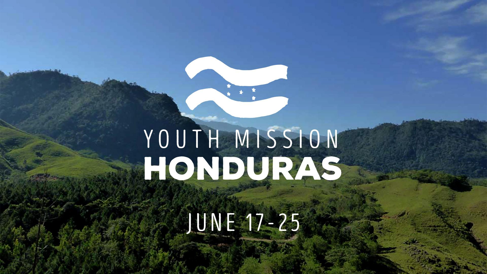 Honduras-slide