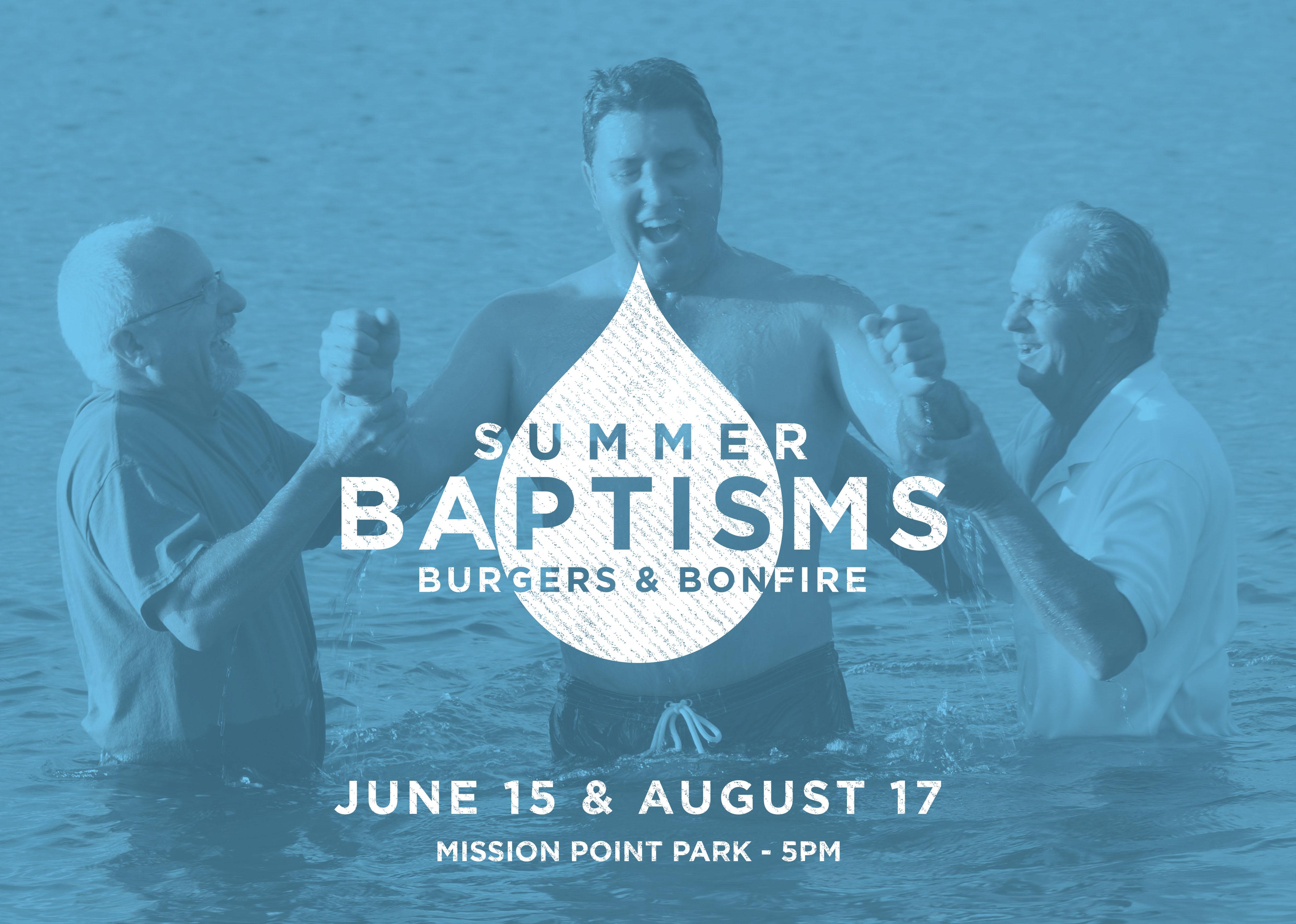 Baptisims-2017