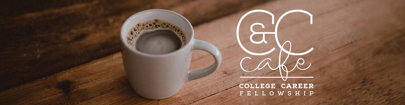 C&C Cafe