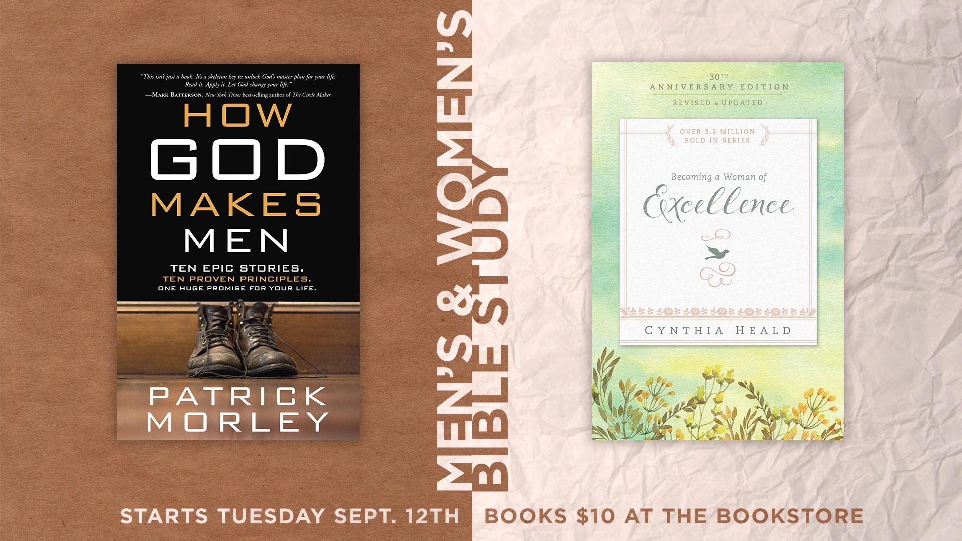 Slide-Art-Men-Women-BibleStudy