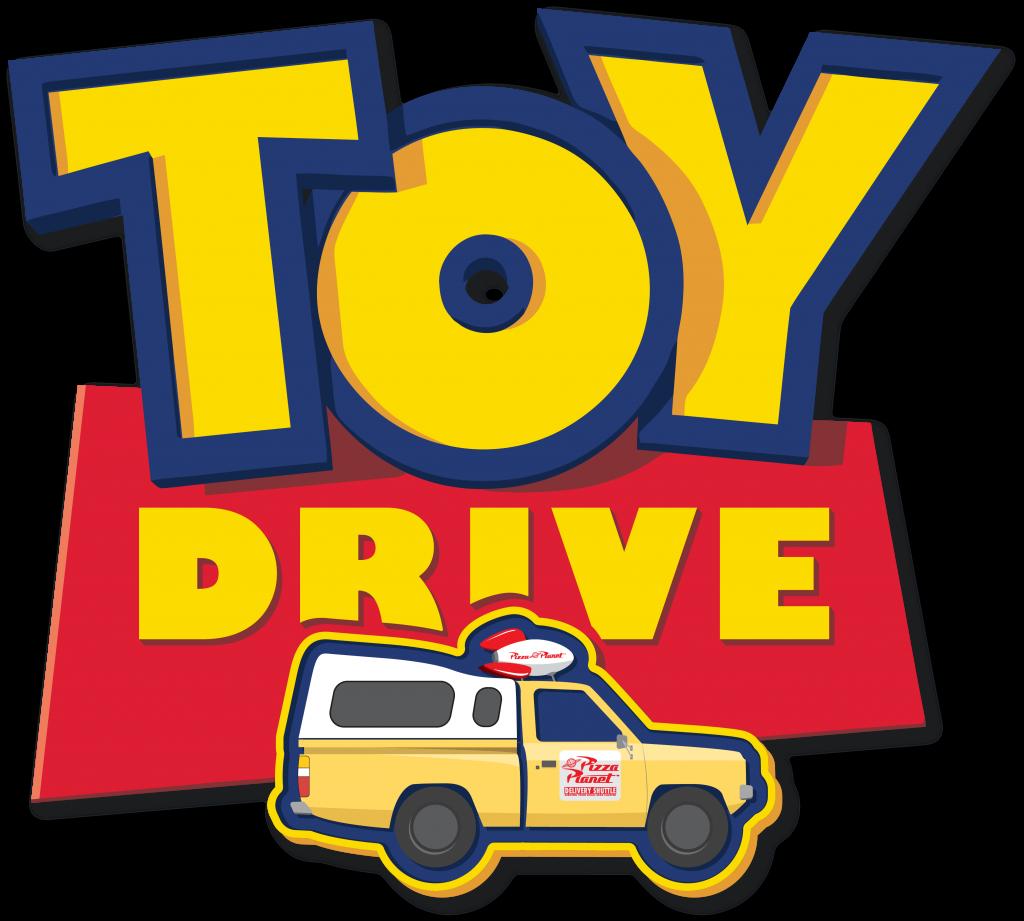 Toy-Drive-Logo-1024x921