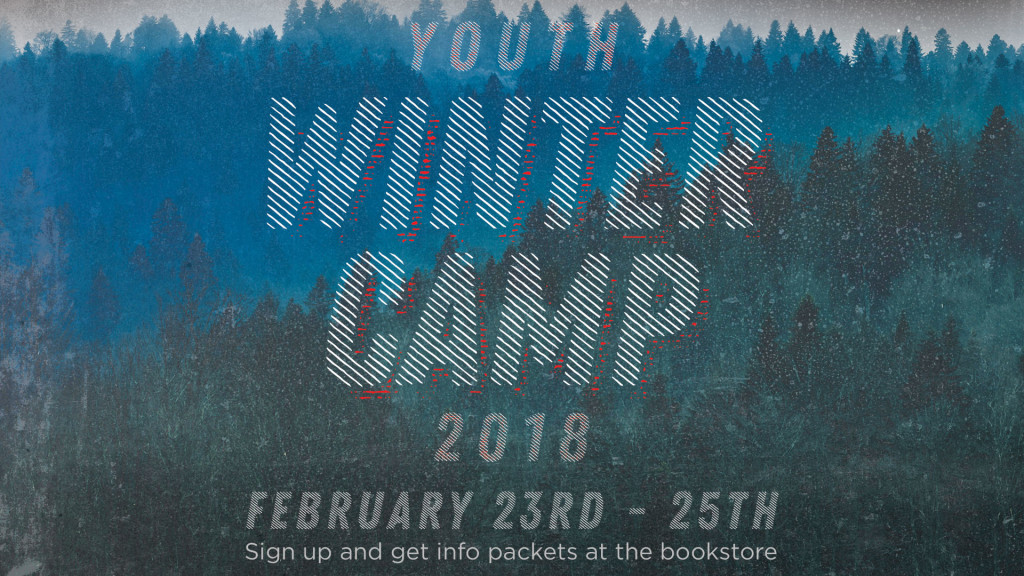 winter-camp-slide