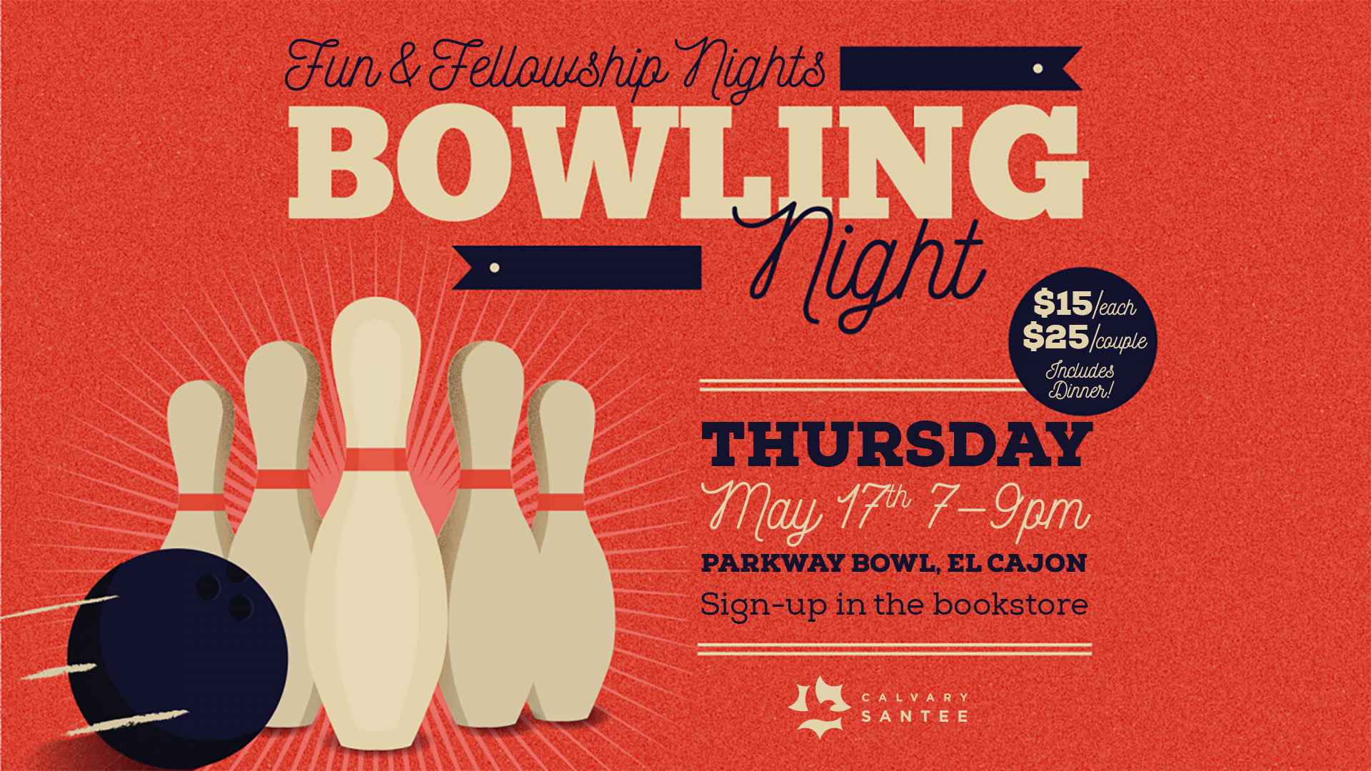 Slide-Art-BowlingNight