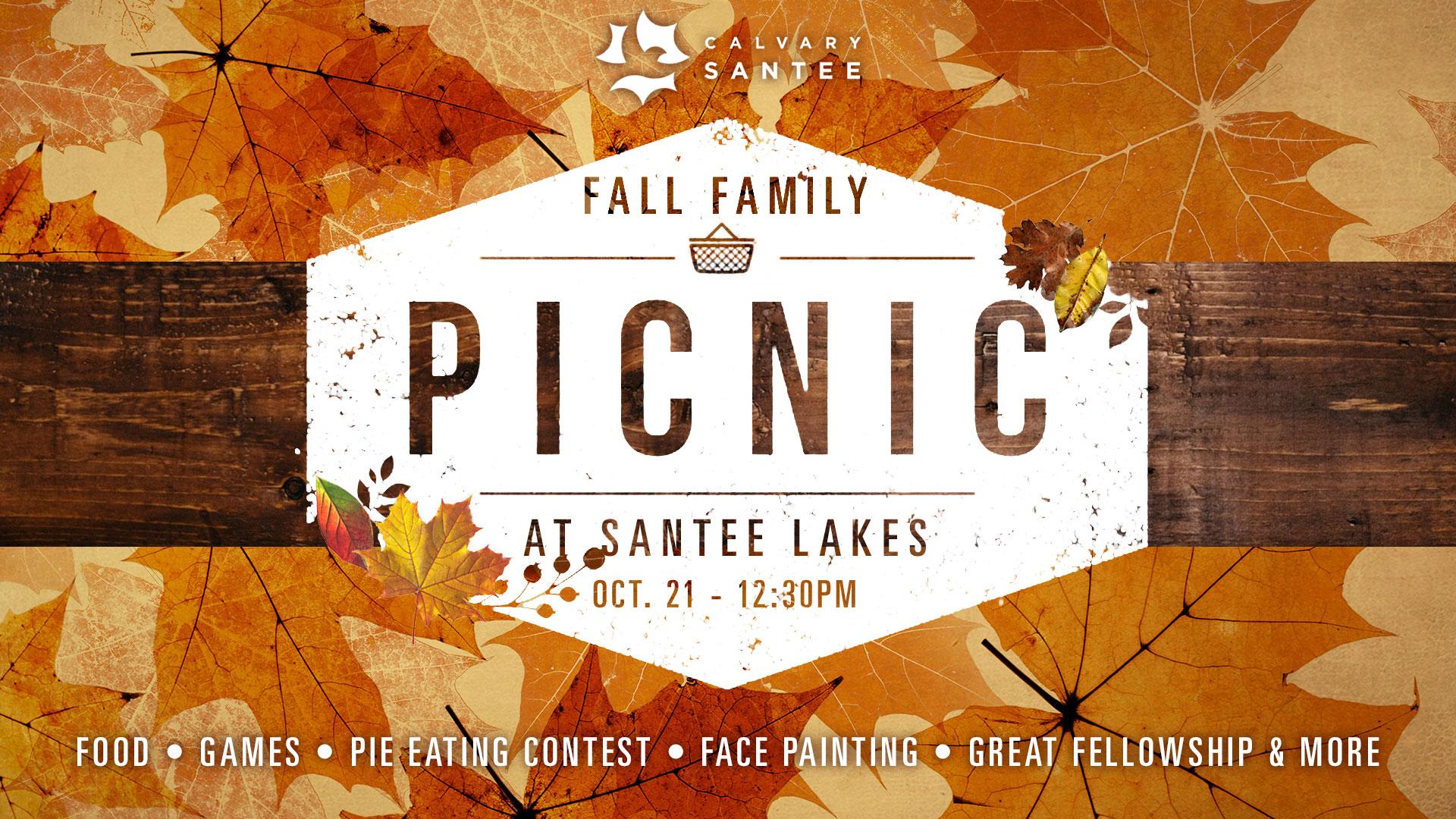 Slide-Art-Fall-Picnic-2018