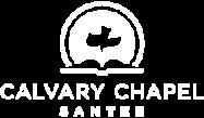 Calvary Chapel Santee